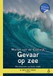 Gevaar op zee (Marion van de Coolwijk)