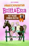 Het paard zonder ruiter (Joke Reijnders)