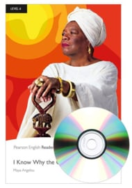 I Know Why the Caged Bird Sings Book & CD Pack