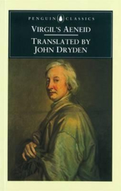 Virgil's Aeneid (Frederick Keener John Dryden)