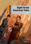 Dominoes Two Eight Great American Tales