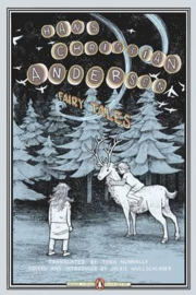 Fairy Tales (Hans Christian Andersen)