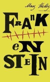 Frankenstein (200th Anniversary Edition)