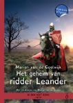 Het geheim van ridder Leander (Marion van de Coolwijk)