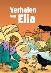Verhalen van Elia
