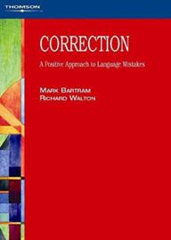 Ltp: Correction