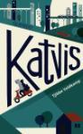 Katvis (Tjibbe Veldkamp)