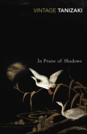 In Praise Of Shadows : Vintage Design Edition
