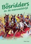 De Bosridders en de menwedstrijd (Monte Visser)