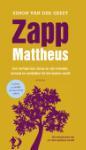 Zapp Mattheus (Simon van der Geest)