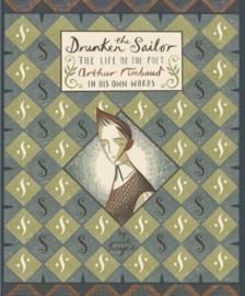 The Drunken Sailor (Nick Hayes)