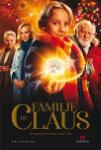 Familie Claus (Sofie Leyts)