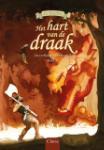 Het hart van de draak (J.L. Badal)