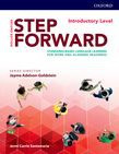 Step Forward Introductory Student Book