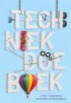 Techniek-doeboek (Stichting Techniekpromotie)