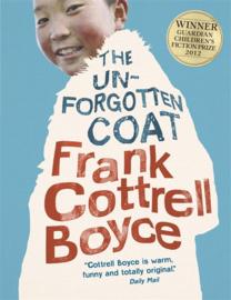The Unforgotten Coat (Frank Cottrell Boyce)
