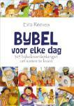 Bijbel voor elke dag (Eira Reeves)