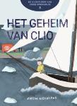 Het geheim van Clio (Martin Nieuwland)