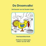 De Droomvallei, Het bezoek van de gouden vogel (Esther van der Ham)