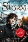 Storm (Karen van Holst Pellekaan)