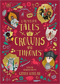 Tales of Crowns and Thrones