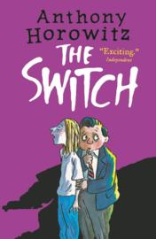 The Switch (Anthony Horowitz)