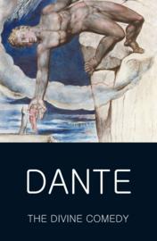 The Divine Comedy (Dante)
