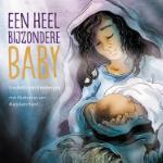 Een heel bijzondere baby (Liesbeth van Binsbergen)