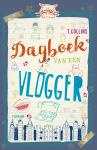 Dagboek van een vlogger (Tim Collins)