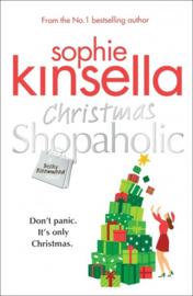 Christmas Shopaholic (Sophie Kinsella)
