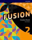 Fusion Level 2 Student Book