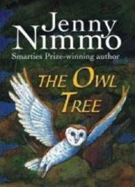 The Owl Tree (Jenny Nimmo)