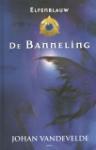 De banneling (Johan Vandevelde)