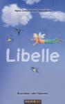 Libelle (Marie Christine ten Doesschate)