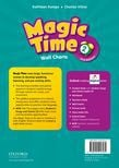 Magic Time Level 2 Wallcharts