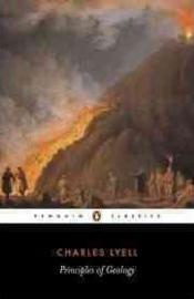 Principles Of Geology (Charles Lyell)