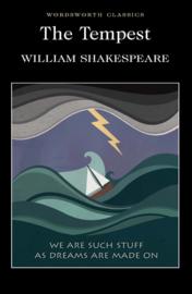 Tempest (Shakespeare, W.)