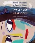 Jawlensky Haar ogen (Bette Westera)