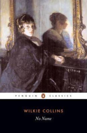 No Name (Wilkie Collins)
