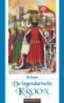De legendarische kroon (Els Bouma)