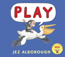 Play (Jez Alborough)