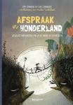 Afspraak in Wonderland (Emy Geyskens)