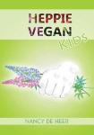 Heppie Vegan Kids (Nancy de Heer)