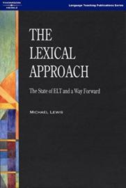 Ltp: Lexical Approach