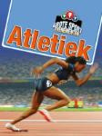 Atletiek (Clive Gifford)