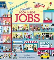 Look Inside Jobs