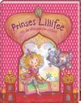 Prinses Lillifee en de vliegende olifant (Monika Finsterbusch) (Hardback)