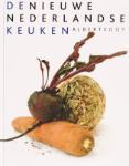 De Nieuwe Nederlandse Keuken (A. Kooy)