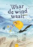 Waar de wind waait (Brenda Heijnis)