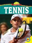 Tennis (Don Wells)